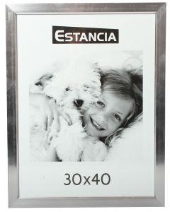 Alexandra Hopea 61x91,5 Plexiglas