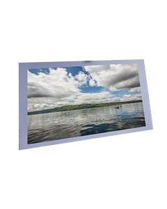 Semi-Gloss Board 50x70 för direktutskrift