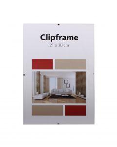 Clipsram