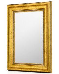 Rokoko Guld Spegel